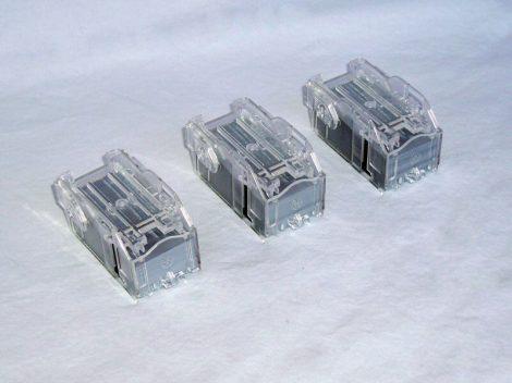 SK-602 tűzőkapocs (3 x 5000)