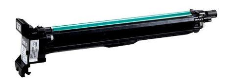 mc 7450 fekete előhívó modul