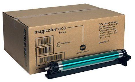 mc 2200/2210 dob egység
