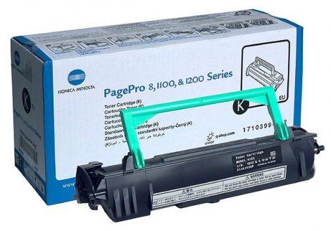 PagePro 8/1100/1200 nagy kapacitású festék kazetta
