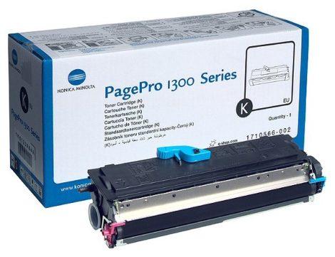 PagePro 1300 széria festék kazetta