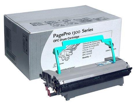 PagePro 1300 szérai dob egység