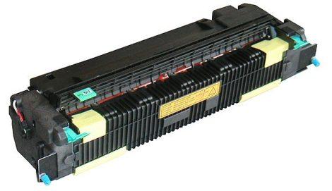 mc 7300 fixáló egység