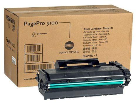 PagePro 9100 festék és előhívó modul (15000 lap)