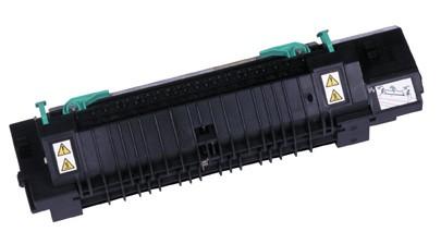 mc 3100 fixáló egység