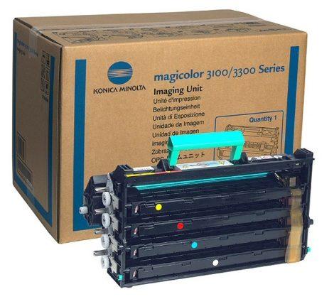 mc 3100/3300 nyomtató fej egység
