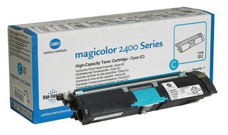 mc 2400/2500 széria nagy kapacitású cián festék kazetta