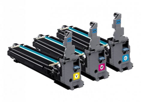 mc 46xx/55xx széria színes előhívó modul készlet