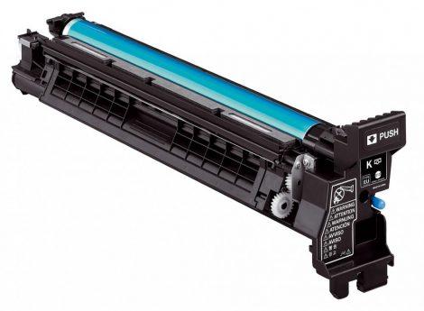 mc 8650DN fekete előhívó modul