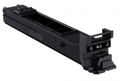 mc 46xx széria nagy kapacitású fekete festék kazetta