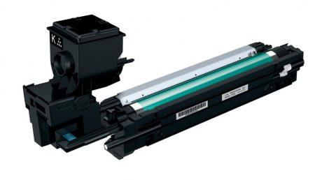 mc3730 nagy kapacitású fekete festék és előhívó modul