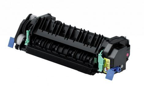 mc 1600W/1650EN fixáló egység