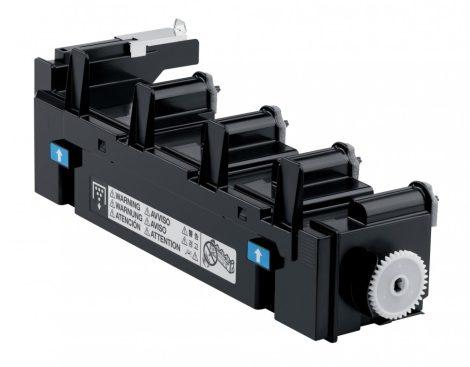 mc 3730/4750/bh C25/C3100P/C3110/C35/C35P széria szemetes tartály