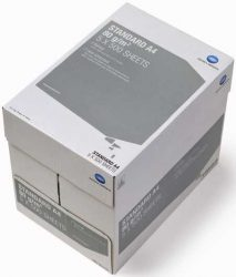 A3/A4/Címke papír